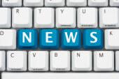 Heiße Neuigkeiten bei Blinkist, Cringle, MyLorry und Co.
