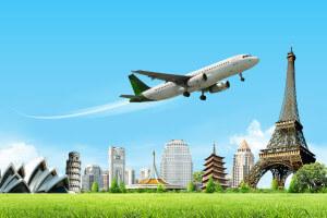 Was Unternehmer von Flugbegleitern lernen können