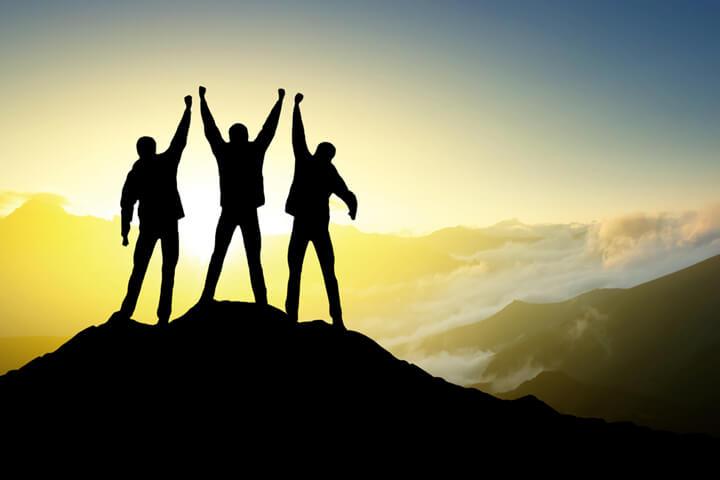 4 Dinge, die Manager Ihrem Team bieten müssen
