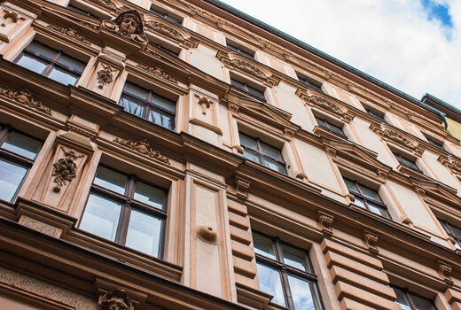 9flats schließt Berliner Büro