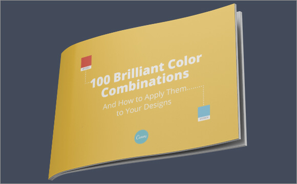 100-brilliant-color-combinations