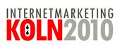 Internet Marketing Köln 2010
