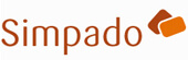 Simpado Ltd.