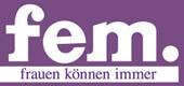 fem Media GmbH