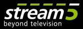 LimeNetTV GmbH