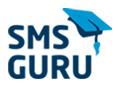 SMS Guru GmbH