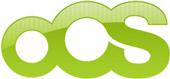 oOS Developer Conference