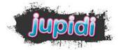 Jupidi GmbH