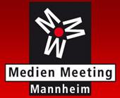 Medien Meeting Mannheim