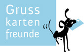 Ecards and more GmbH