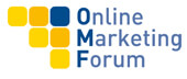 Online Marketing Forum