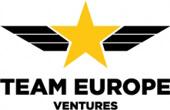 Team Europe Ventures