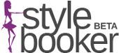 Stylebooker GmbH