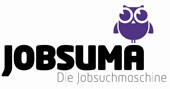 Jobsuma GmbH