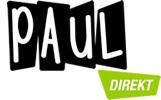 Pauldirekt GmbH
