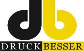 Druckbesser.de GmbH & Co. KG