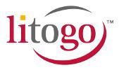 Litogo AG