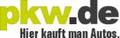 KlickUp GmbH