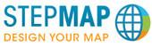 StepMap GmbH