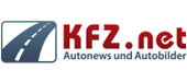 Kfz.net