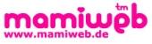 Mamiweb GmbH
