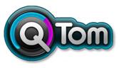 QTom GmbH
