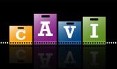 Cavi Int. GmbH