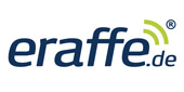 eraffe media GmbH & Co. KG