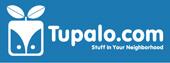 Tupalo Internetservices GmbH