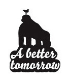 A better tomorrow GmbH