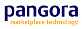 Pangora E-Commerce Kongress
