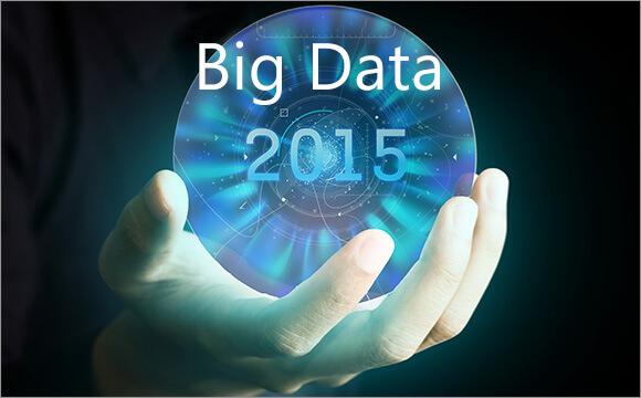 2015-vorhersage-big-data
