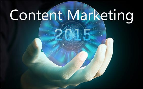 2015-vorhersage-content-marketing