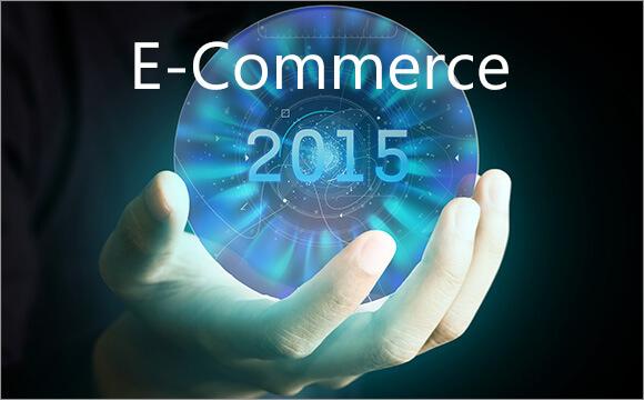 2015-vorhersage-e-commerce