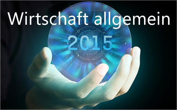 2015-vorhersage-economy