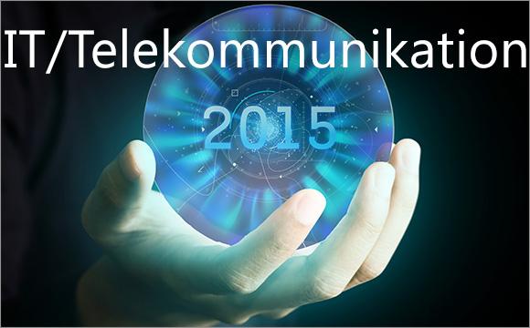 2015-vorhersage-itk