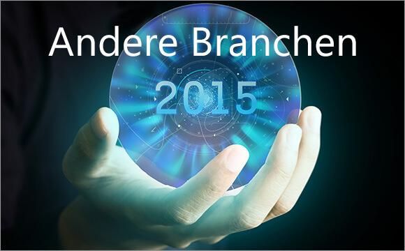 2015-vorhersage-other-sectors