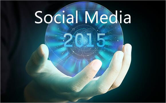 2015-vorhersage-social-media