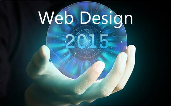 2015-vorhersage-web-design