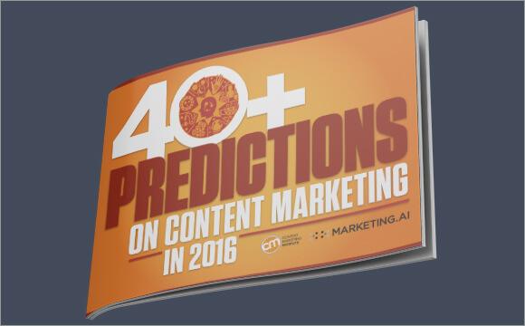 2016-content-marketing