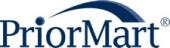 PriorMart AG