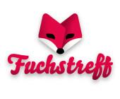 Fuchstreff GmbH