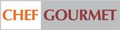 Chefgourmet CGG GmbH