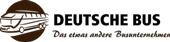 hejo Deutsche Bus GmbH