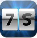 SevenSnap Entertainment GmbH