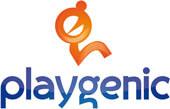 Playgenic GmbH