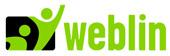 Zweitgeist GmbH