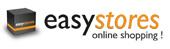 easystores GmbH