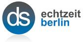 Echtzeit Berlin X