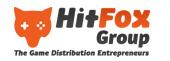 HitFox GmbH
